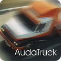 AudaTrucks